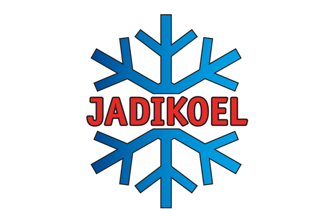 Logo of STULZ Partner Jadikoel